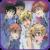 Ouran High School Host Club Episodes icon