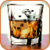 Get A Drink Live Wallpaper icon