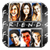 Friends Guess Cast app for free