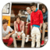 One Direction Easy Puzzle icon