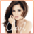 Cheryl Cole HD Wallpaper app for free
