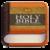 HOLY BIBLE-KJV  app for free
