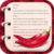 New Book Of Recipes app for free