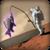 Mars Fishing 3D app for free