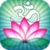 Ayurveda Secrets app for free