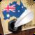 Australian History app for free