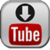 Tube Video Downloader  v1 icon