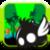 Skull Island Catch Adventures app for free