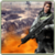 War In Enemy Basecamp app for free