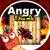 Angry Thumb icon