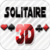 Solitaire 3D app for free