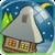 Winter Wonderland 3D Wallpaper free app for free
