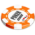 Poker Clock Pro app for free