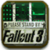 Fallout PipBoy Theme icon