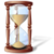 One Minute Quiz Free icon