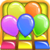 Kids Memory Game – Balloons app for free