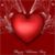 Valentines SMS Messages  icon