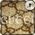 Gucci High Fashion Go Locker XY app for free