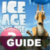 Ice Age Village Guide app for free