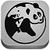 Panda Browser app for free