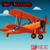 free -Air Racing icon