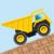Speedy Truck app for free