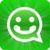 whatsapp general Jokes icon