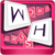 Word Crush: Brain Puzzle app for free