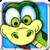 Snake Slap icon