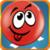 Balloon Burst Saga app for free