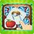 Kids Memory Game 2 - Educational icon