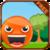 Dash Ball icon