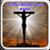 Telugu Bhakti Song Audio app for free
