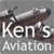 Kens Aviation Photography app for free