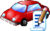 Grand Trivia Auto icon
