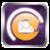 Time Capsule Odysseia app for free