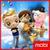 Kids Cartoon Trivia app for free