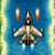 Euro Fighter icon
