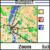 Mobile Metro Guide - Budapest icon