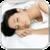 Sleep Sounds app app for free