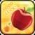 Lucky Fruit Slot app for free