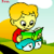 moral  kids stories  app for free