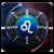 Leo - Horoscope Series LWP app for free