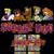 Scooby Doo Swap It app for free