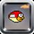 Flappy Adventure - Jumpy Flight icon