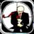 Sniper Rescue Games icon