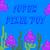 Super Pixel Pus app for free