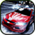 Highway Race Dash 3D icon