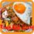 Nasi Goreng app for free