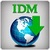 IDM  Download Manager app for free